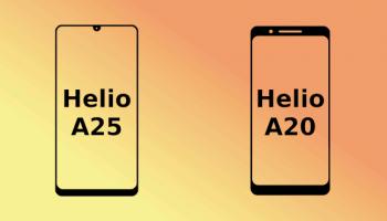 আসছে ওয়ালটনের নতুন দুটো স্মার্টফোন GH9 ও RM4 (চিপসেটের বিস্তারিত ও বেঞ্চমার্ক)