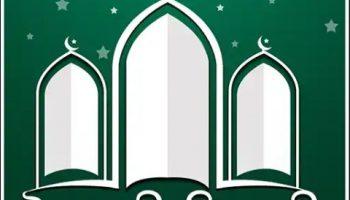 ইসলামী যিন্দেগী: মুসলিমদের দৈনন্দিন জীবনে অতি প্রয়োজনীয় একটি অ্যাপ