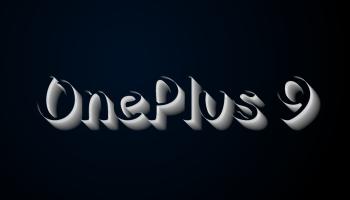 ওয়ানপ্লাস ৯ সিরিজে যুক্ত হতে পারে নতুন একটি ভ্যারিয়েন্ট